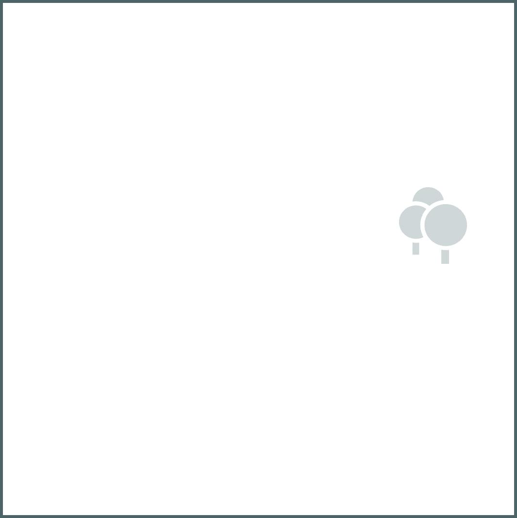 G_Mobile_Feature_ContentCenter_SmartGuessDefined_4679_04B.jpg