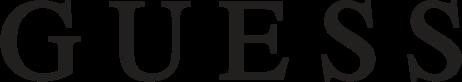 Sicily GUESS logo.png