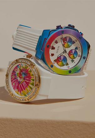 Watches mobile edit.jpg