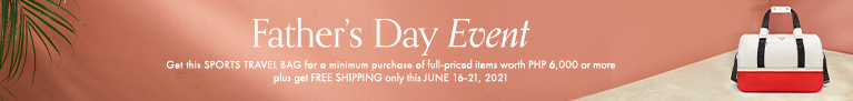 app-banner---fathers-day-event.jpg