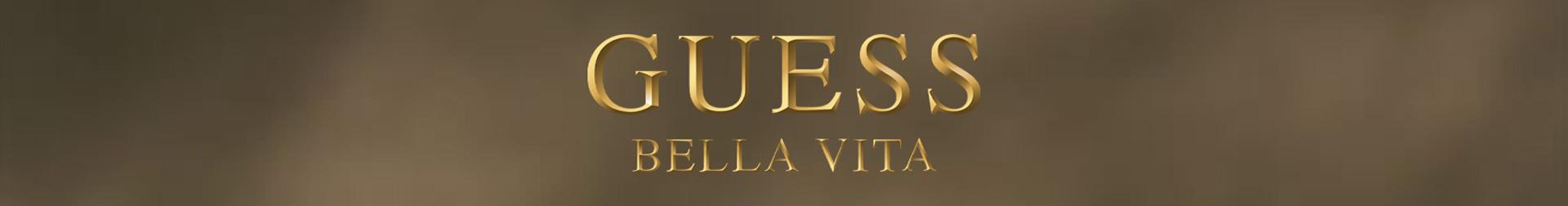 banner---guess-bella-vitaDesktop.jpg