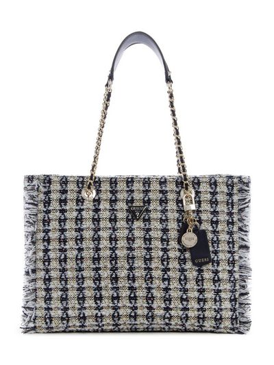 Cessily Tote