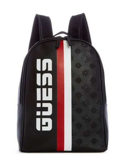 GUESS Sport Backpack