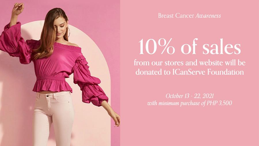 mobile-pop-up-Breast-Cancer-Awareness.jpg