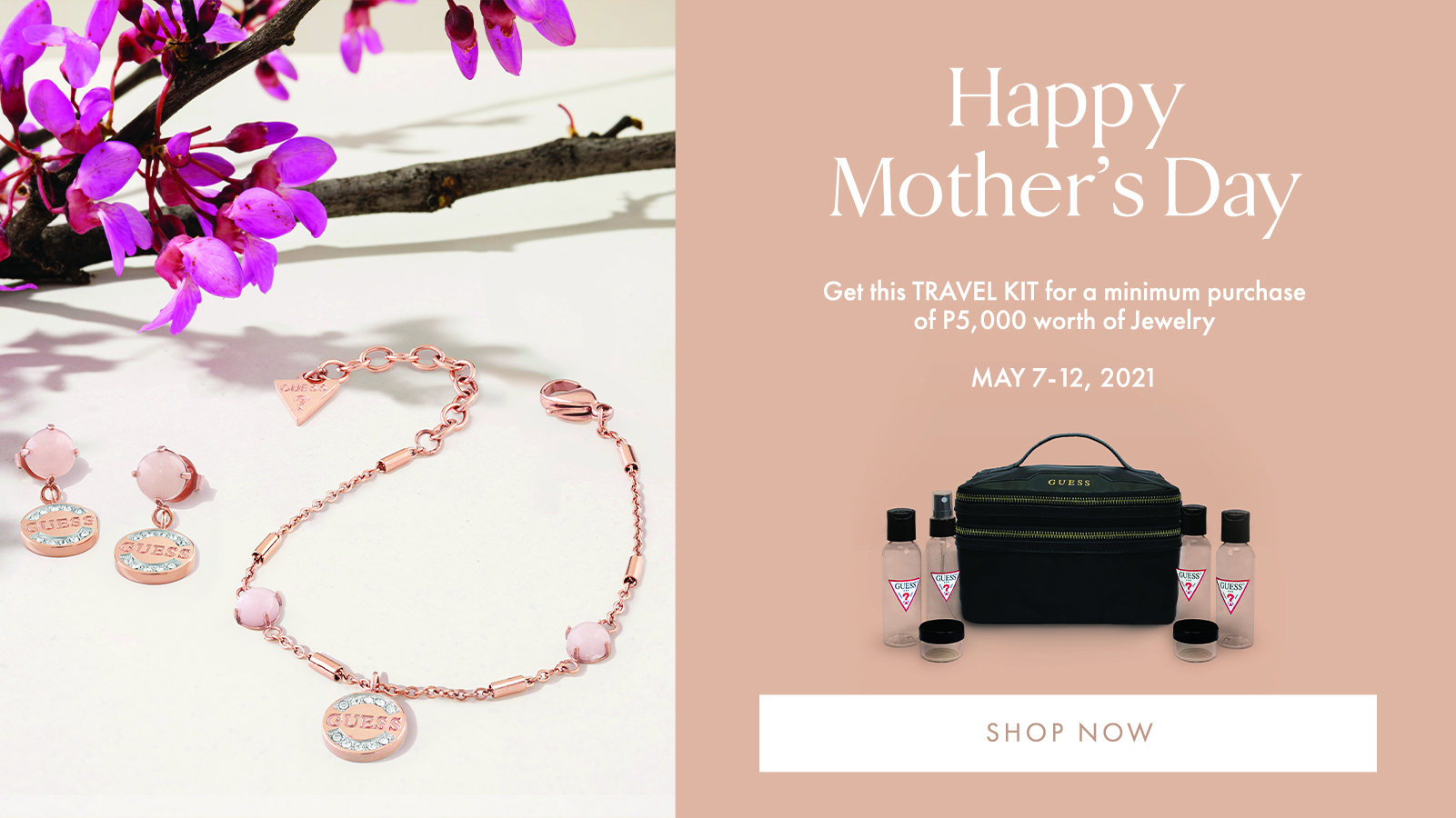 web pop up - mothers day event.jpg