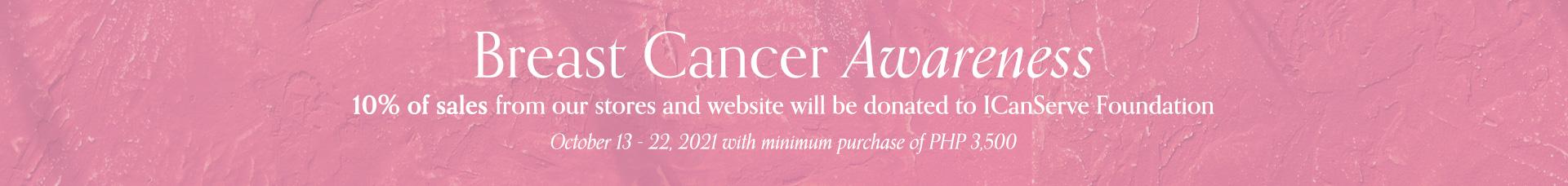 web-banner-Breast-Cancer-Awareness.jpg