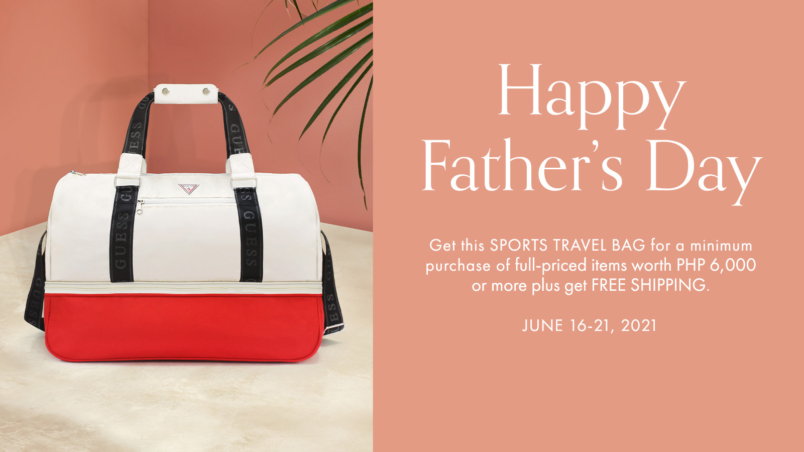 web-pop-up---fathers-day-event2desk.jpg